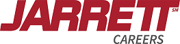 Jarrett Companies Logo