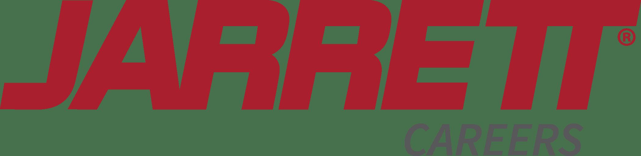 Jarrett Careers Logo