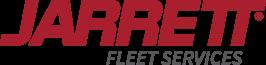 Jarrett Fleet Services Logo