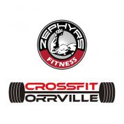 Crossfit-Zephyrs-min logo