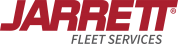 Jarrett Fleet Services