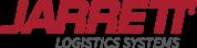 Jarrett Logistics Systems logo