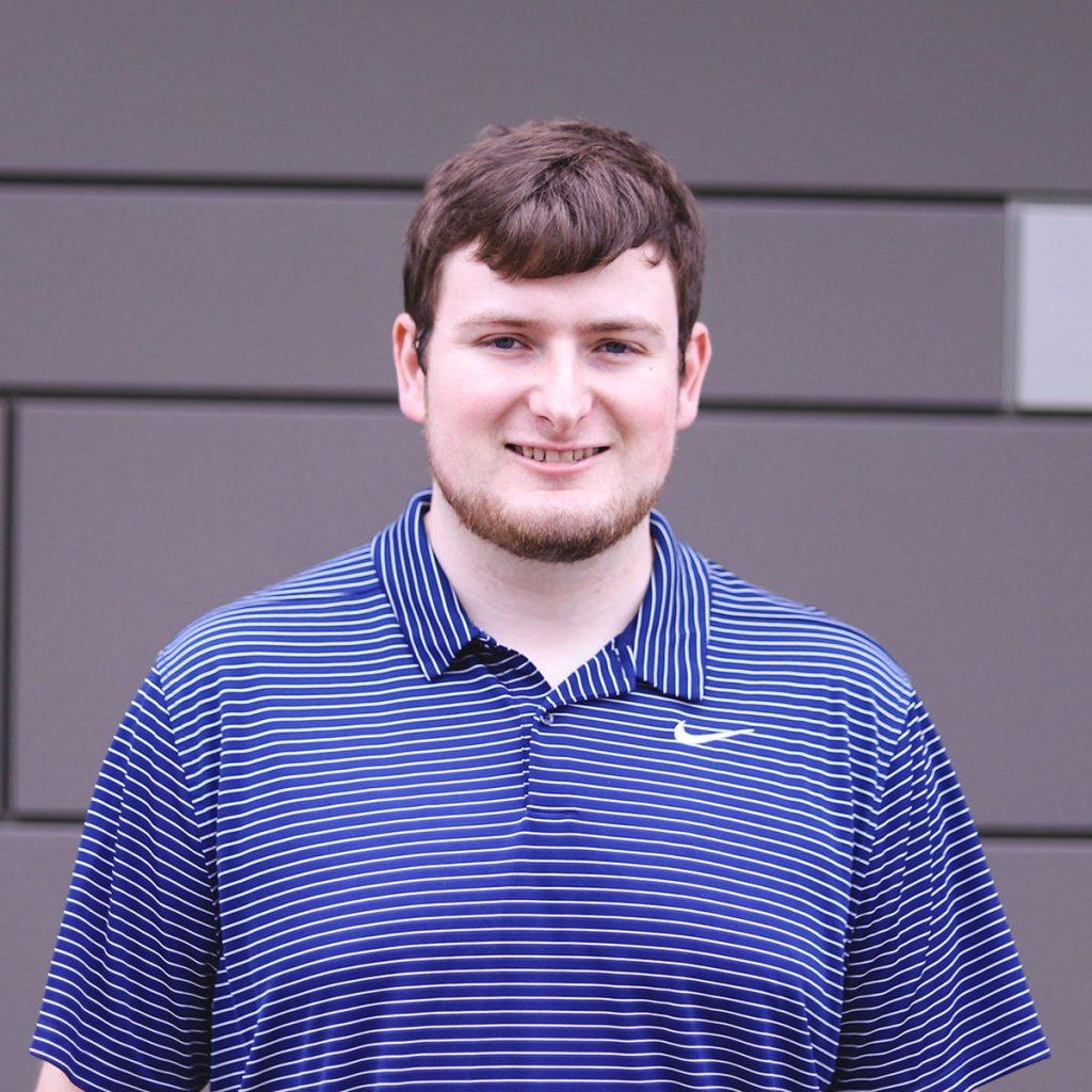 Image of Brandon