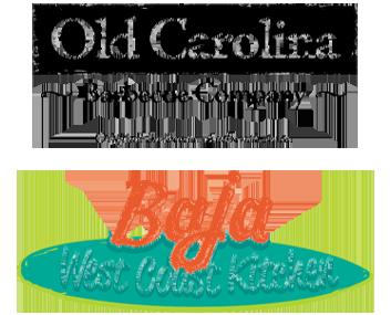 fortis-group-logos logo